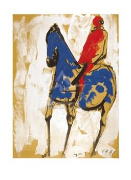Cavalo e Cavaliere
