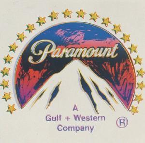II.352: Paramount