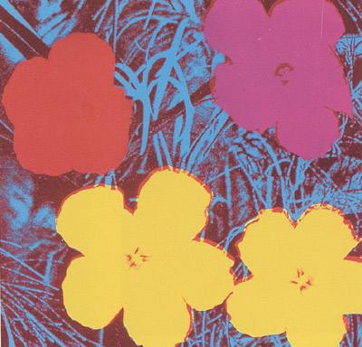 Flowers #71