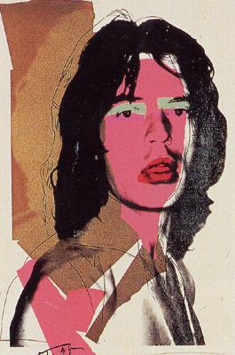 Jagger #143