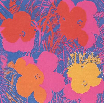 Flowers 66