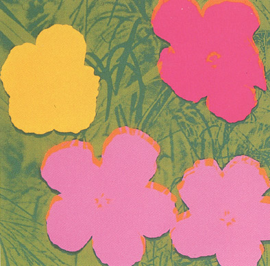 Flowers 68