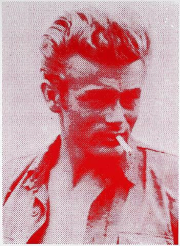 James Dean