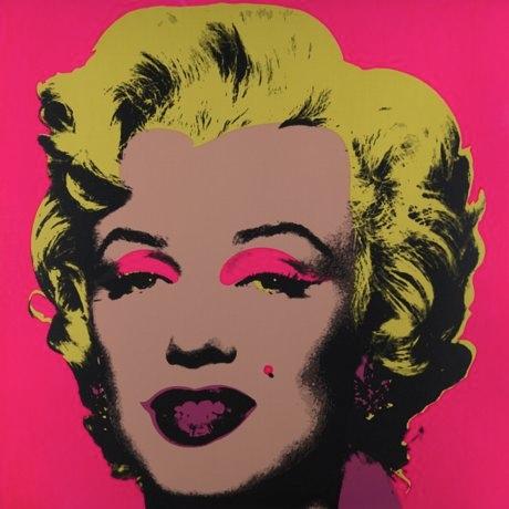 Marilyn #31