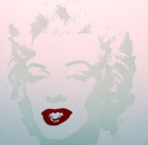 Marilyn – Golden Edition