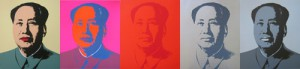 Mao Portfolio