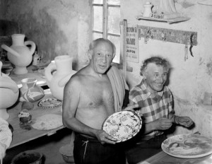 picasso_chagall2