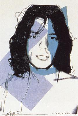Jagger #138