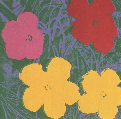 Flowers 65