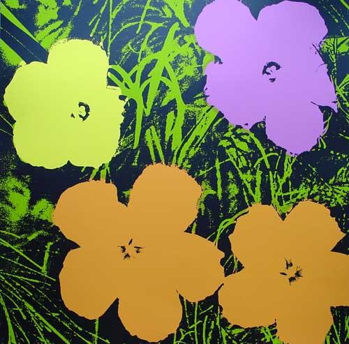 Flowers 67