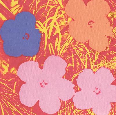 Flowers 69