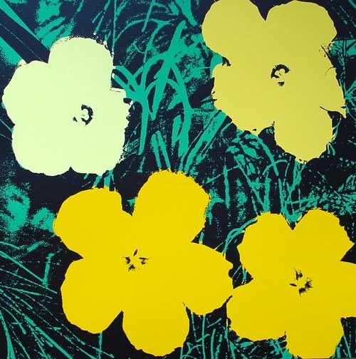 Flowers 72