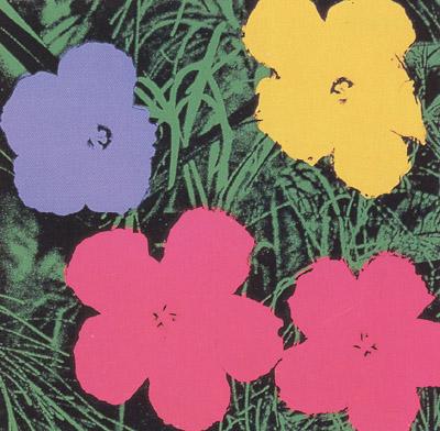 Flowers 73