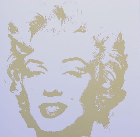 Marilyn #41