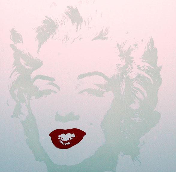 Marilyn #35