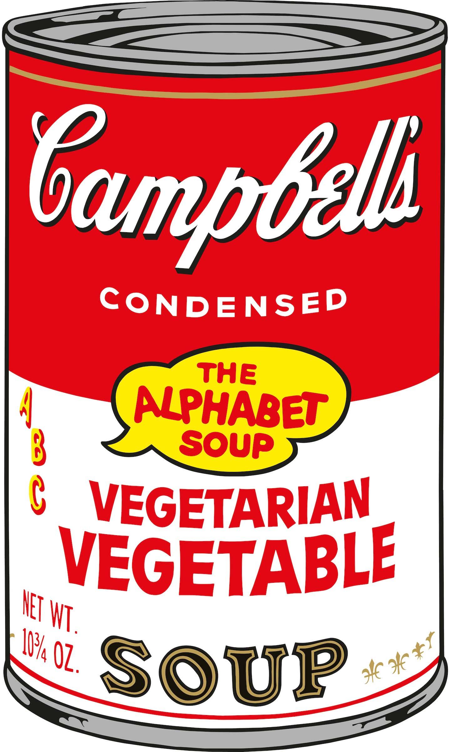 Vegetarian Vegetable