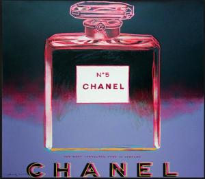 II.354: Chanel